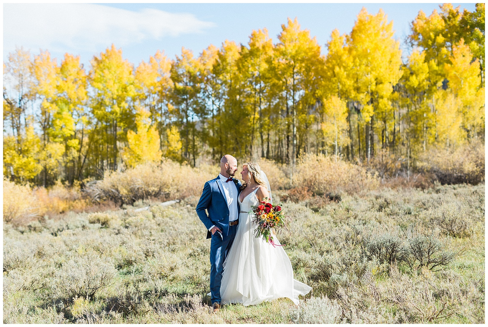 CLazyU Ranch wedding 3.jpg