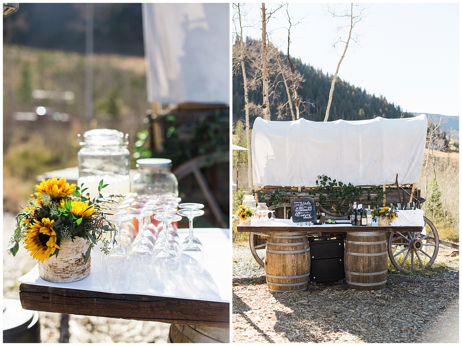 CLazyU Ranch wedding 6.jpg