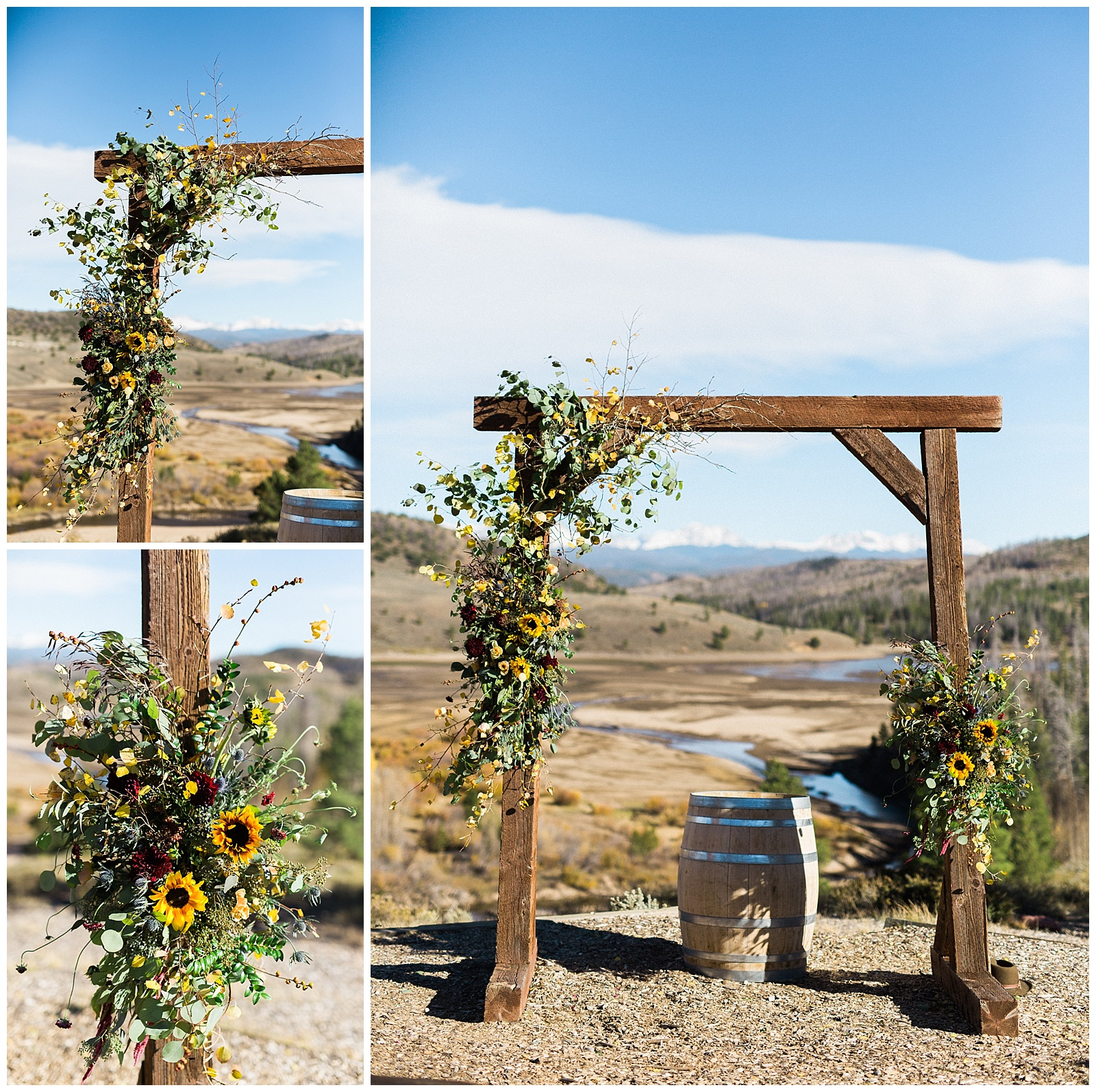 CLazyU Ranch wedding 5.jpg