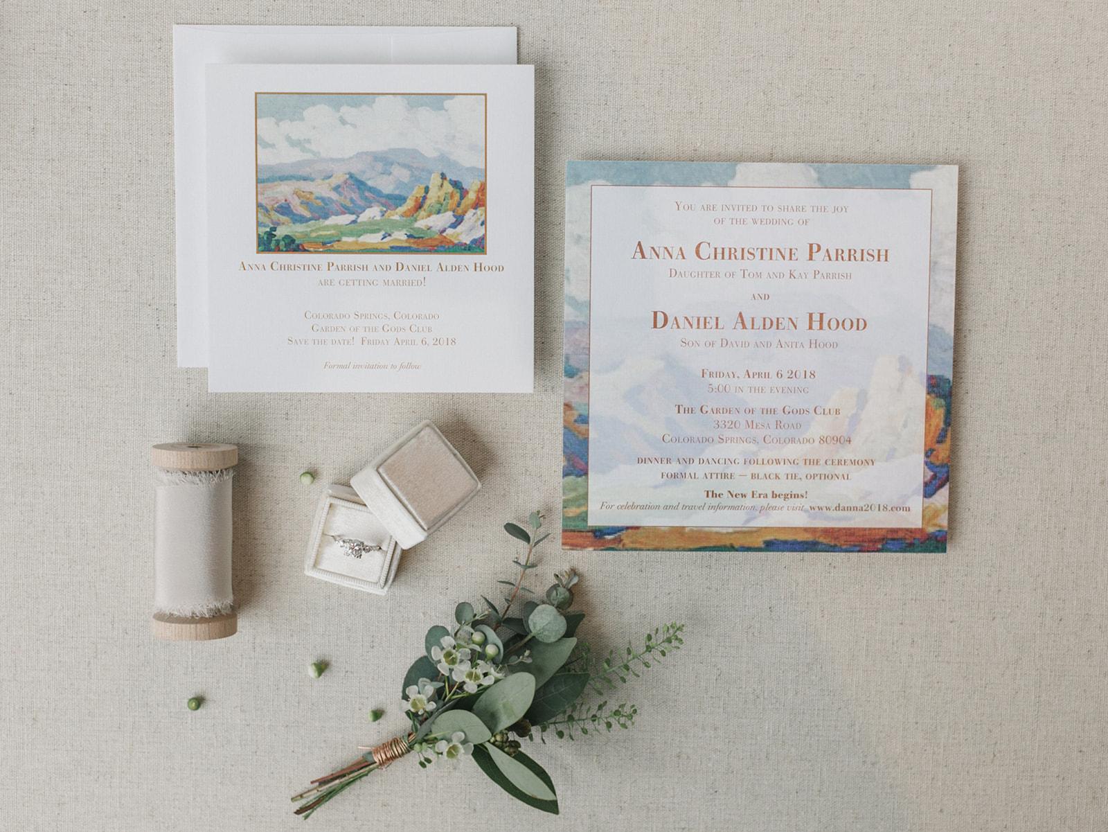 Katherine Ridgely Fine Art Film Photography Anna and Daniel Garden of the Gods Wedding IMG_4600.jpg