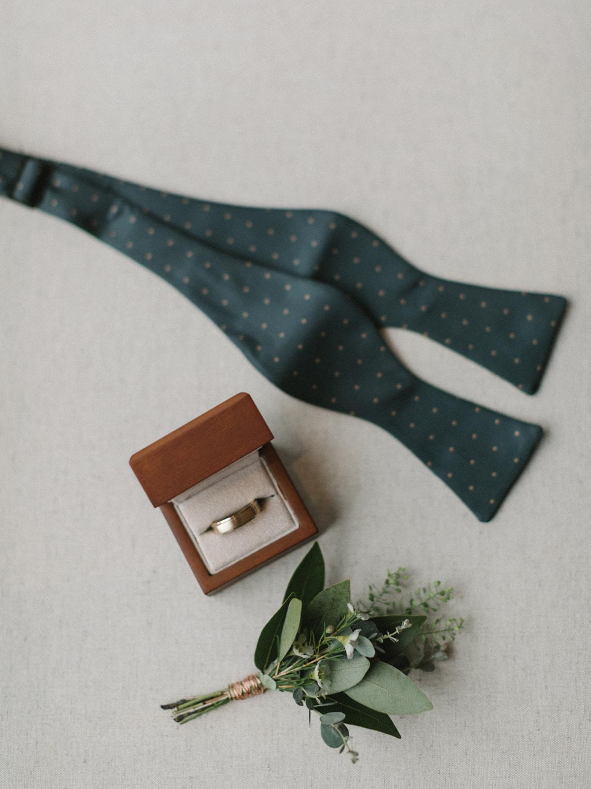 Katherine Ridgely Fine Art Film Photography Anna and Daniel Garden of the Gods Wedding IMG_4613.jpg