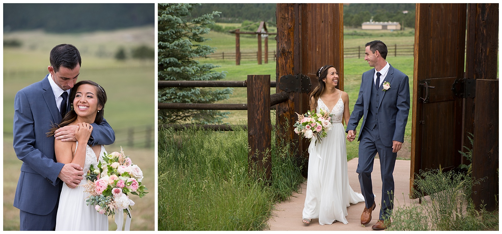 Spruce Mountain Ranch Wedding 3.jpg