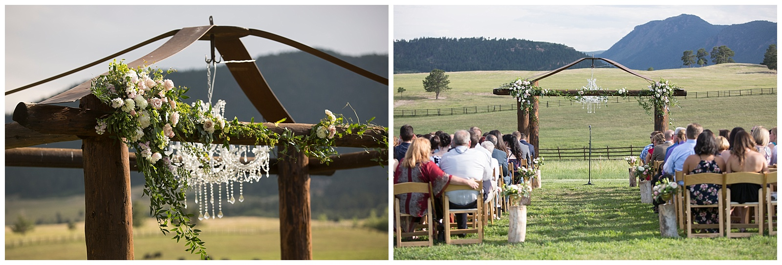 Spruce Mountain Ranch Wedding 7.jpg