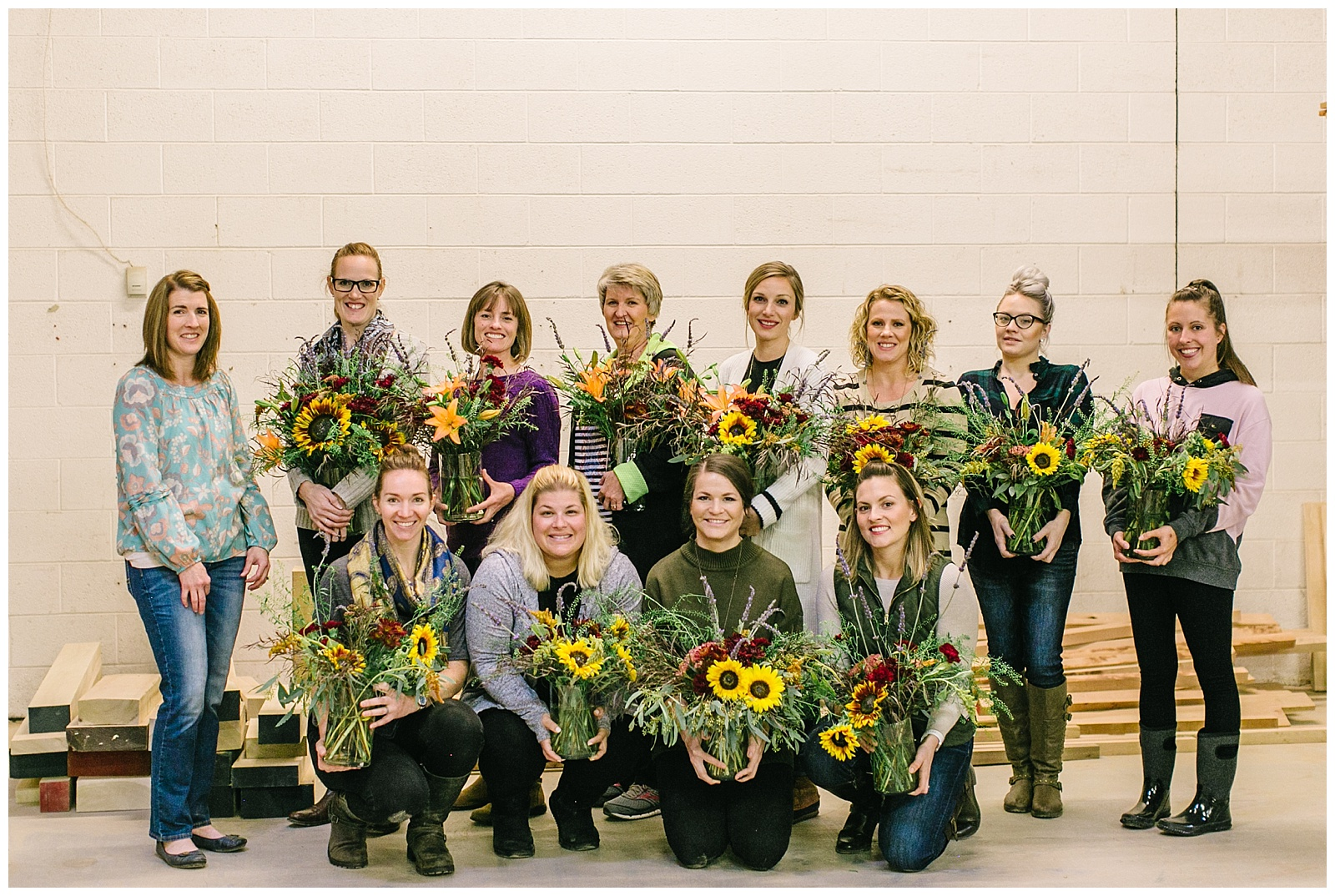 Floral Workshop 2.jpg