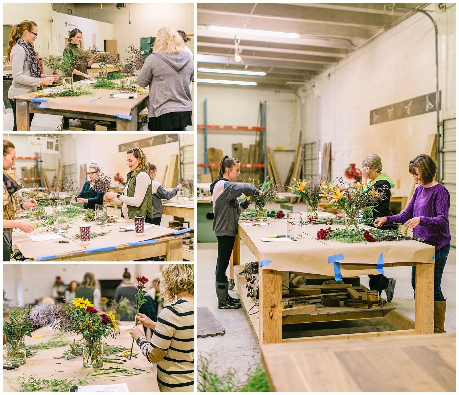 Floral Workshop 5.jpg