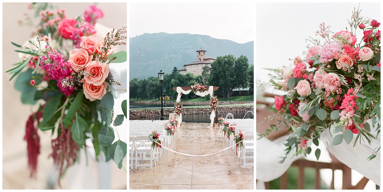Broadmoor Wedding 3.jpg