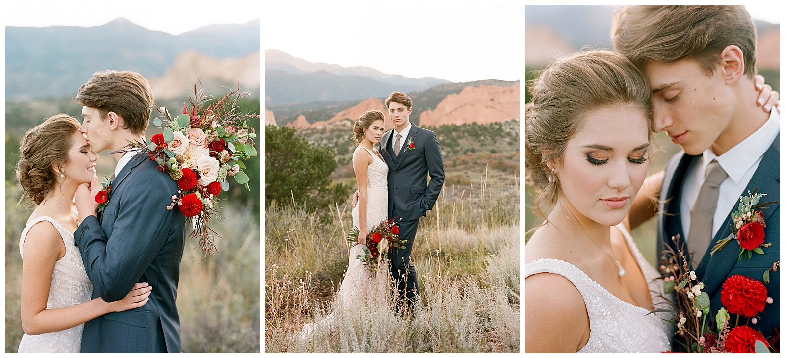 Garden of the Gods Resort Wedding 3.jpg