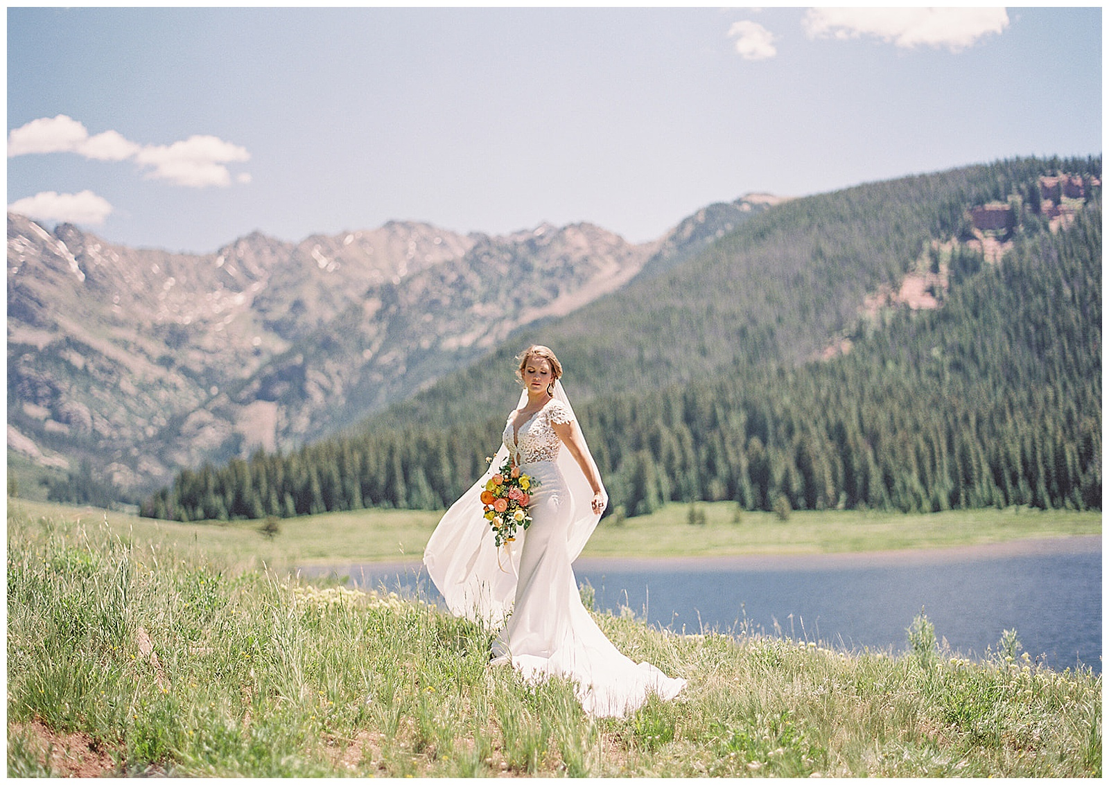 Piney River Wedding 8.jpg