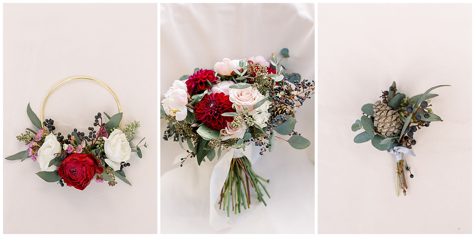 amber mustain floral design and stylings-colorado wedding