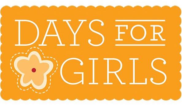 Days_for_girls-1.jpg