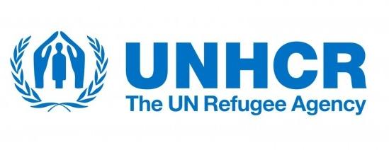 Logo-UNHCR-The-UN-Refugee-Agency-650x401.jpg