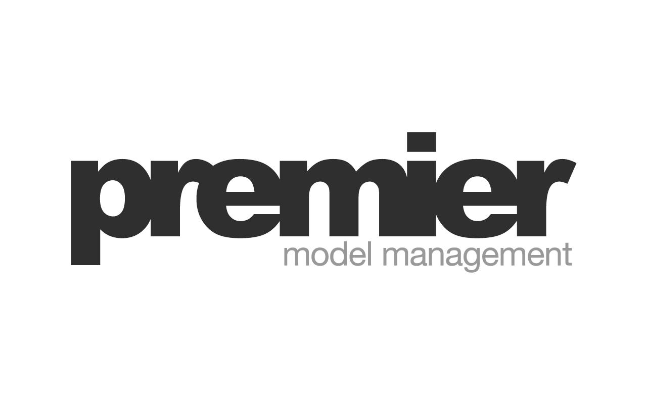 pmm_logo_rgb.png