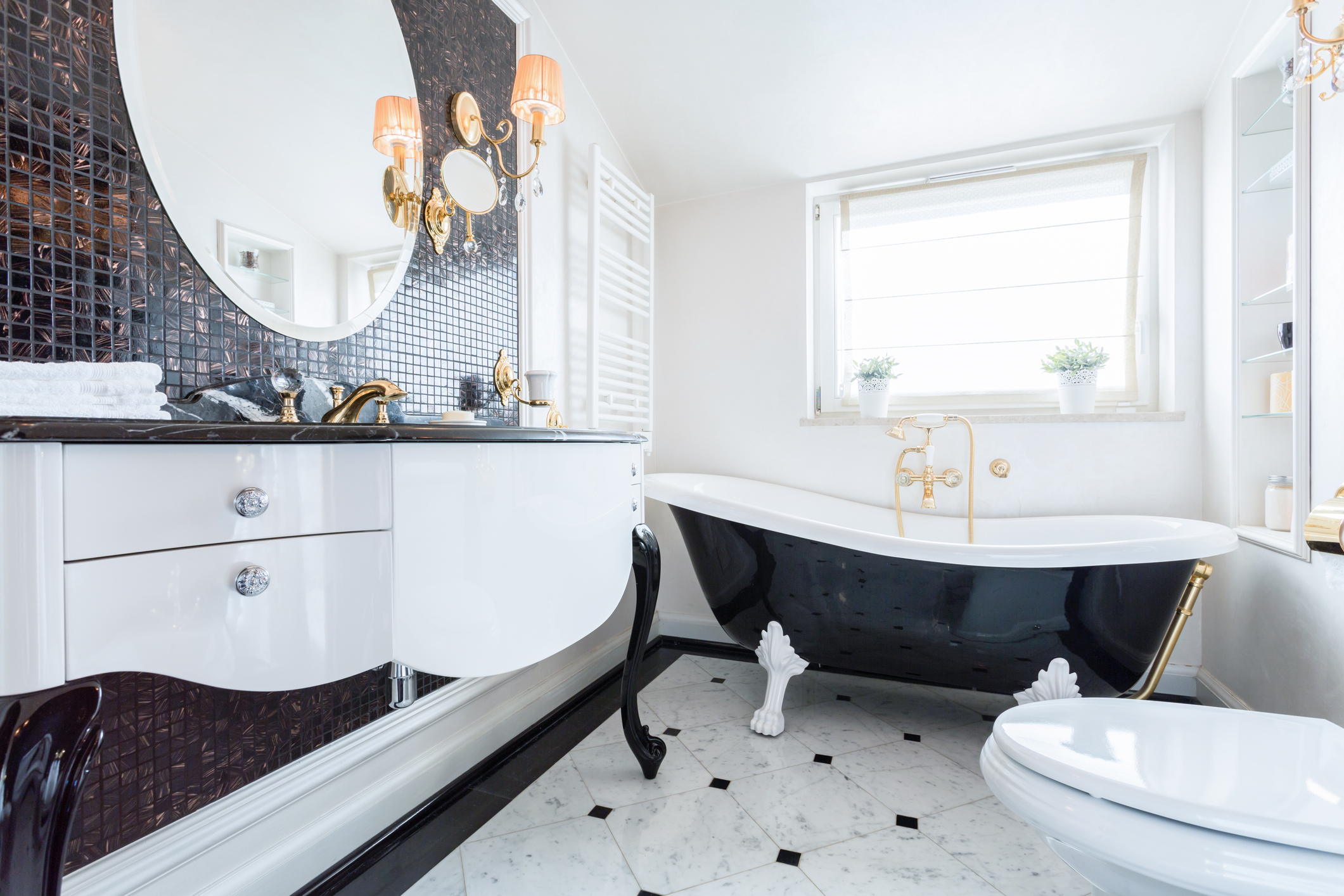 Up With Homes, remodel, bathroom remodel, master bath remodel, bathroom update, local remodeling company