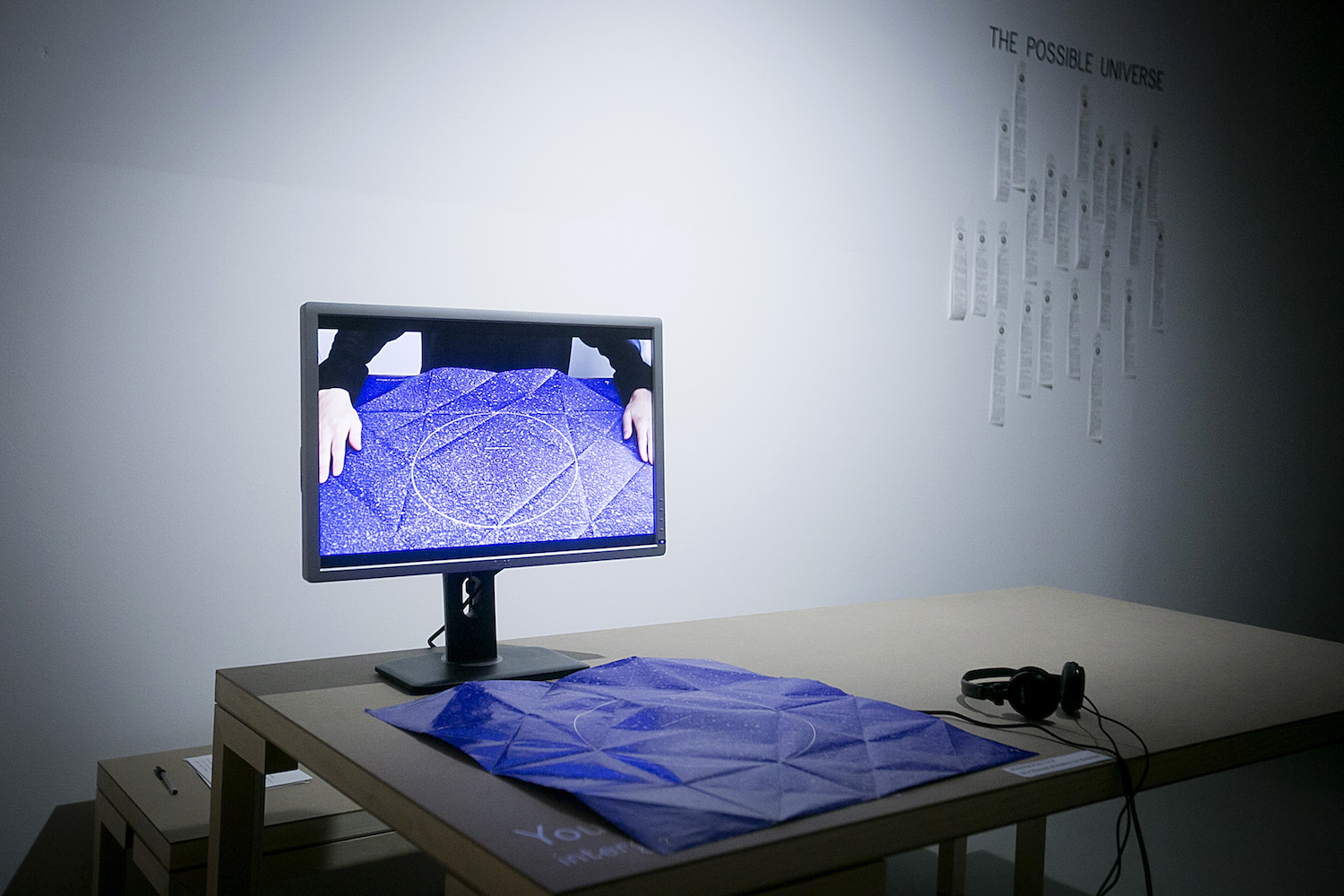 9-Observing Space (photo Ana Kovac, courtesy of MAO).JPG