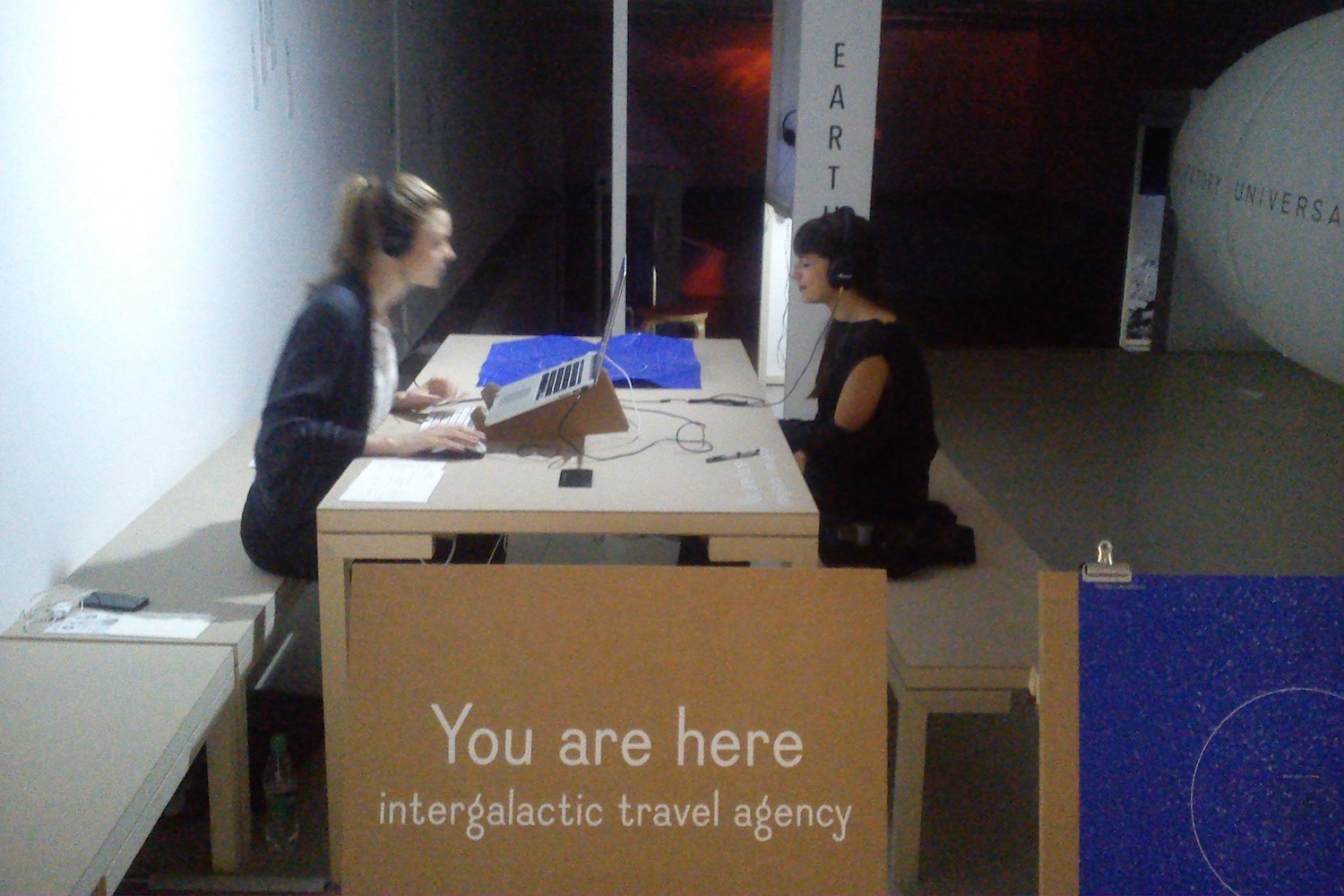 Intergalactic_Travel_Agency_webres00019.jpg