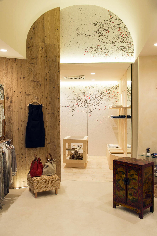 negozio_simona_03a.jpg