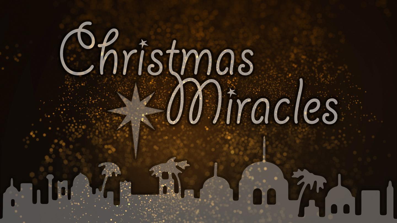 Christmas-Miracles_YouVersion.jpg