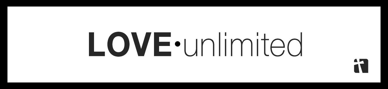 LOVE unlimited_web_1300x300.jpg