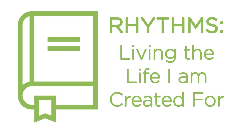 Rhythm1_YV_clr.jpg