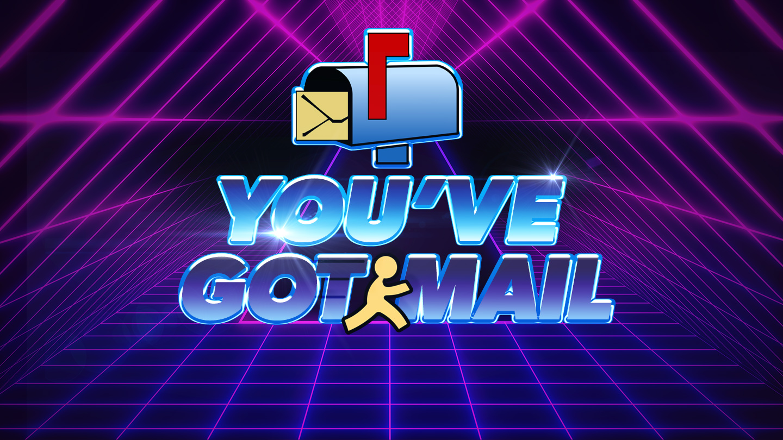 You've Got Mail.jpg