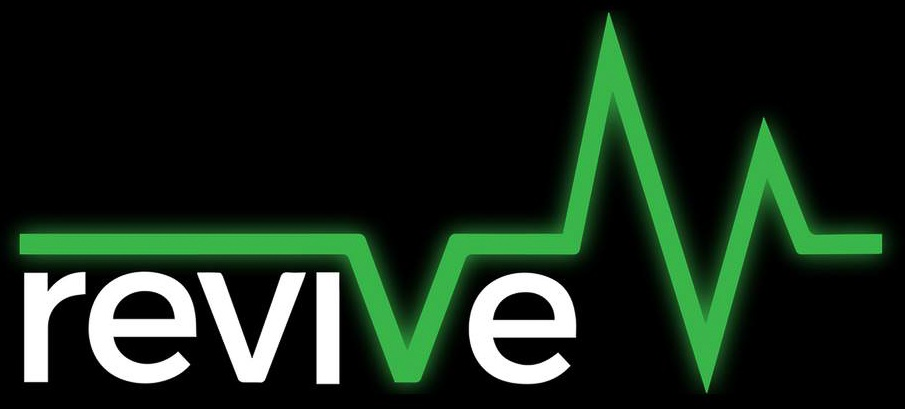 revive-logo_1051x504.jpg