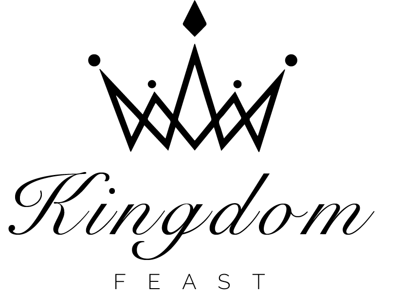 Kingdom Feast.png