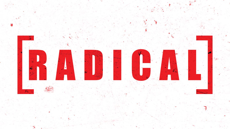 Radical-YouVersion.jpg