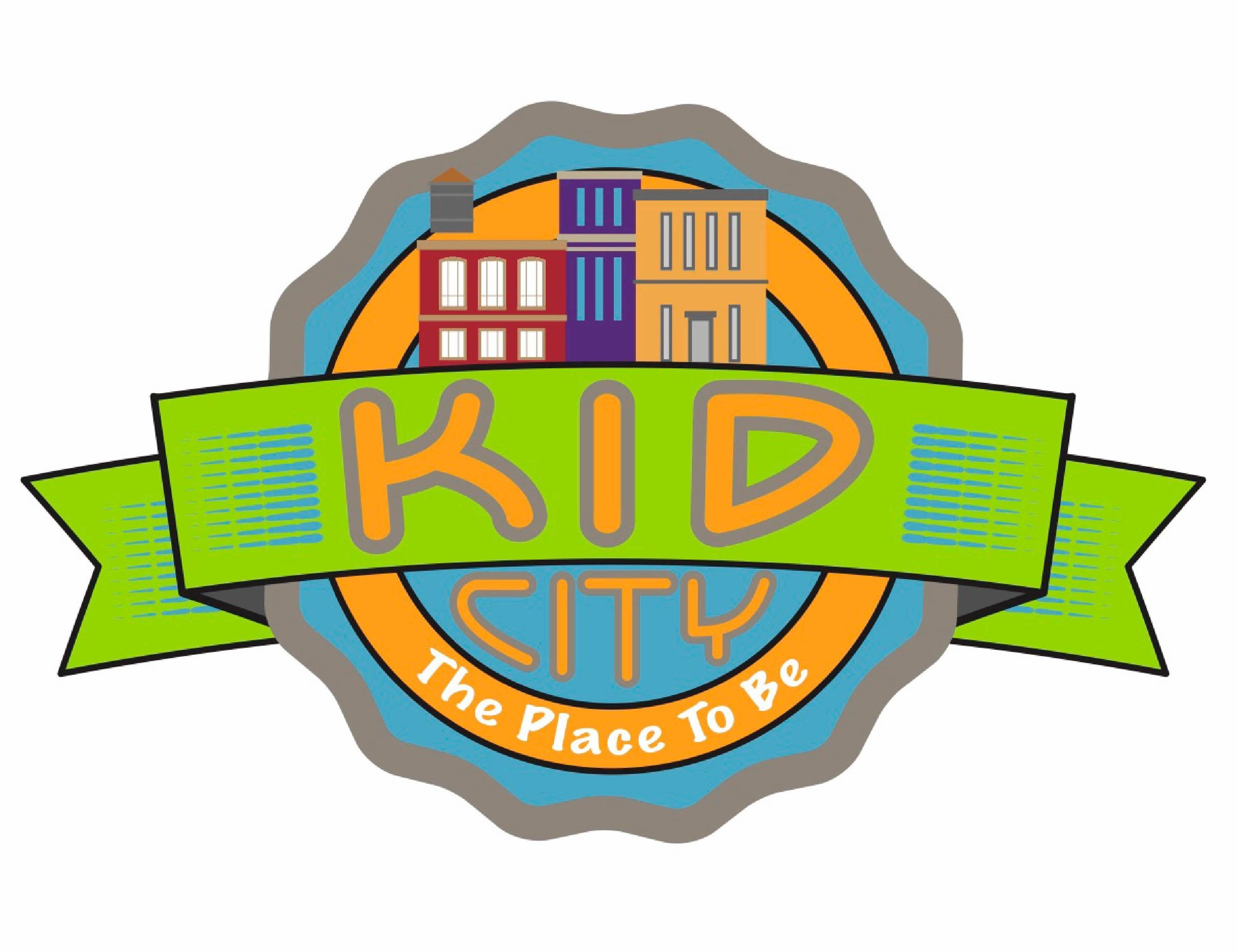 Kid's Ministry - Kid City is created just for kids! It's an exciting environment, designed to created a fun place for your kids to learn about God. Engaging teaching methods combined with awesome leaders make Kid City a place where parents can know their kids are building a strong spiritual foundation.Want to learn more? Reach out to Taryn Kohmetscher.