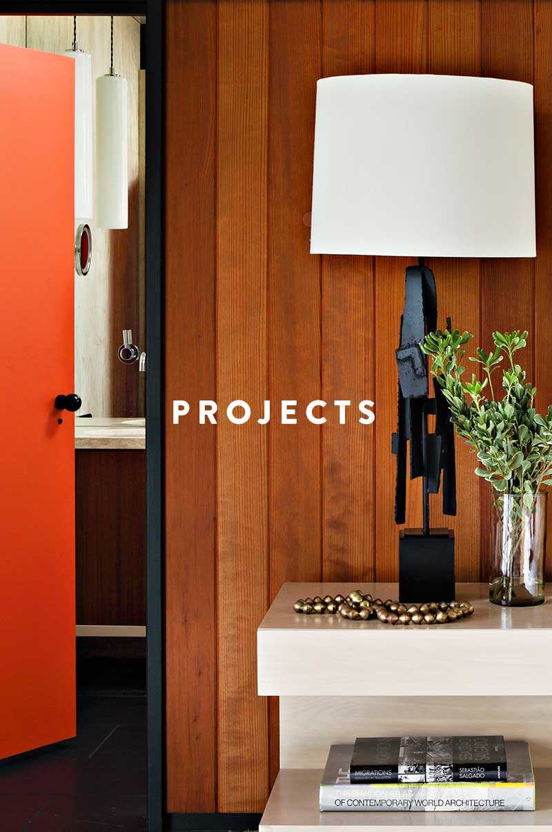JamieBush_home_projects_01.jpg