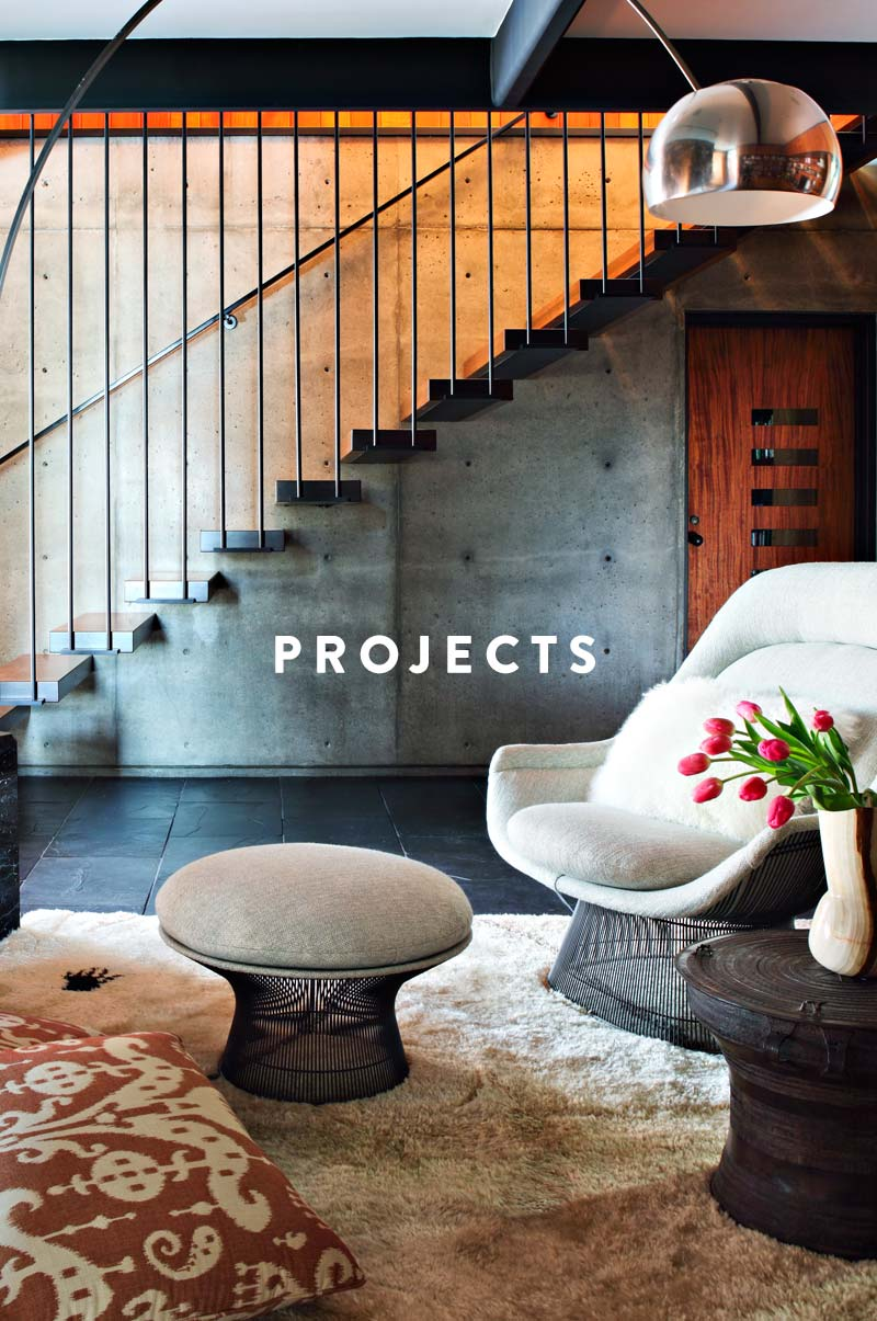 JamieBush_home_projects_03.jpg