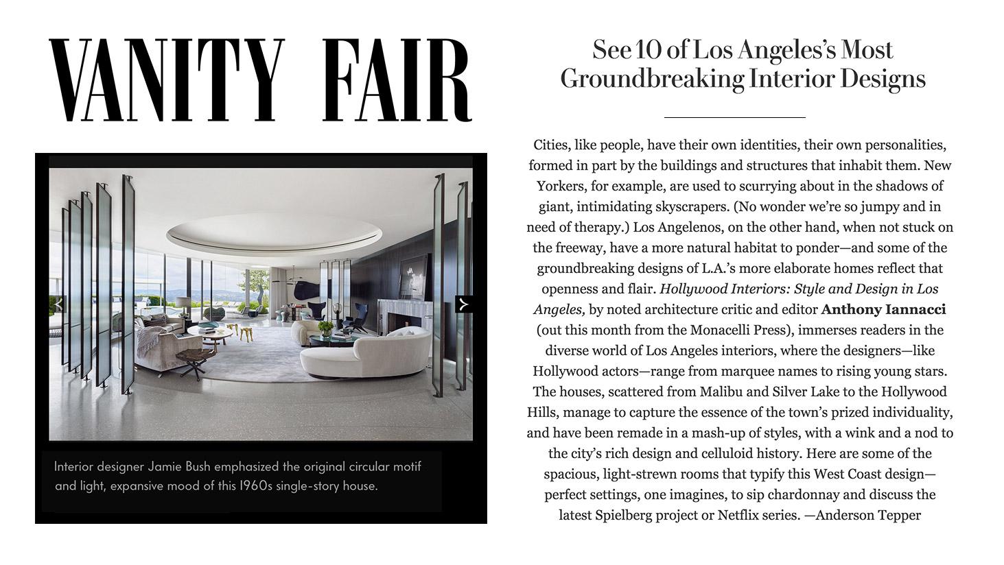 vanityfair_article.jpg