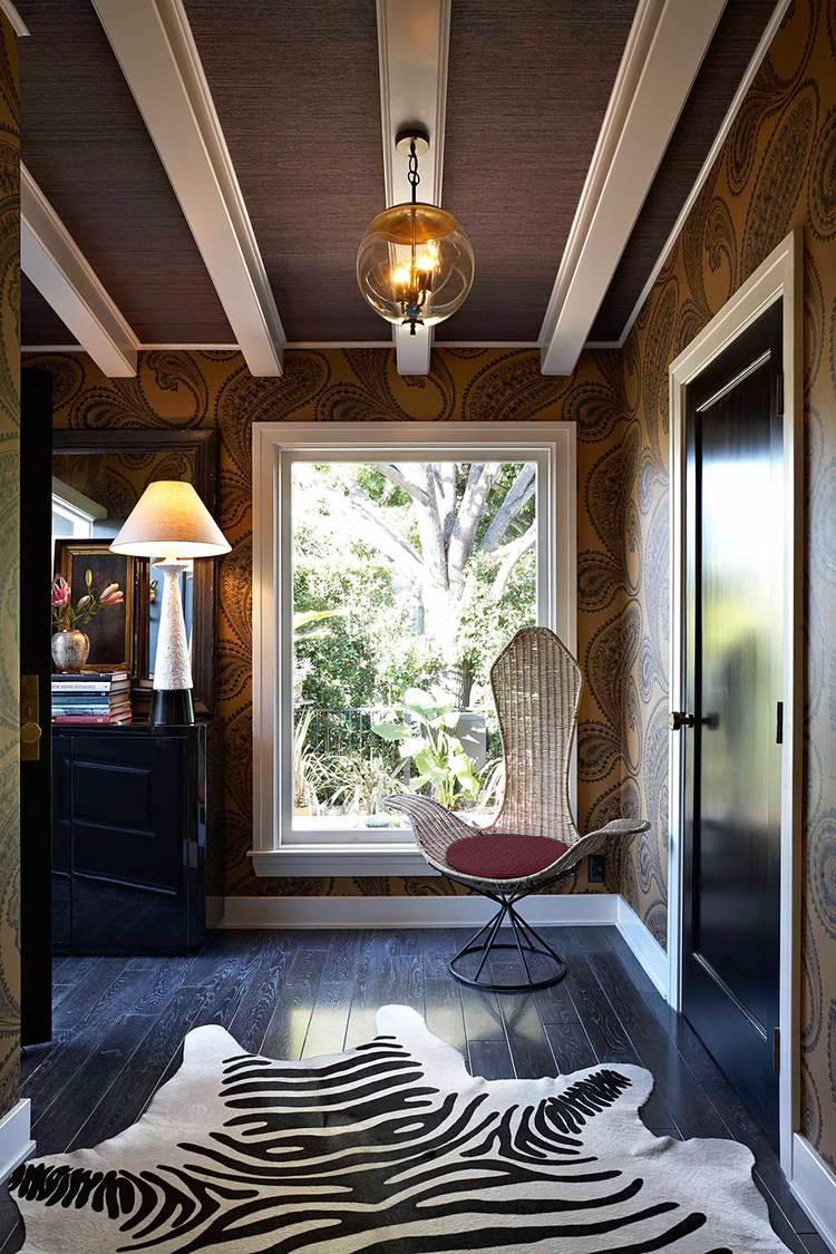 West Hollywood Design Studio -1st Image (maroon chair) - 2.jpg
