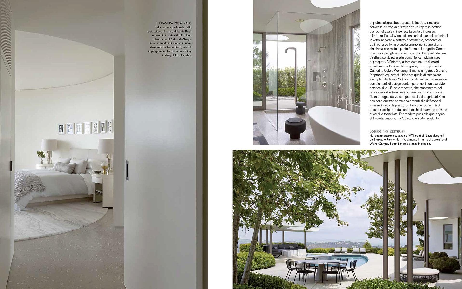 Case E Stili Design 17-11_case_design_stili — jamie bush + co.