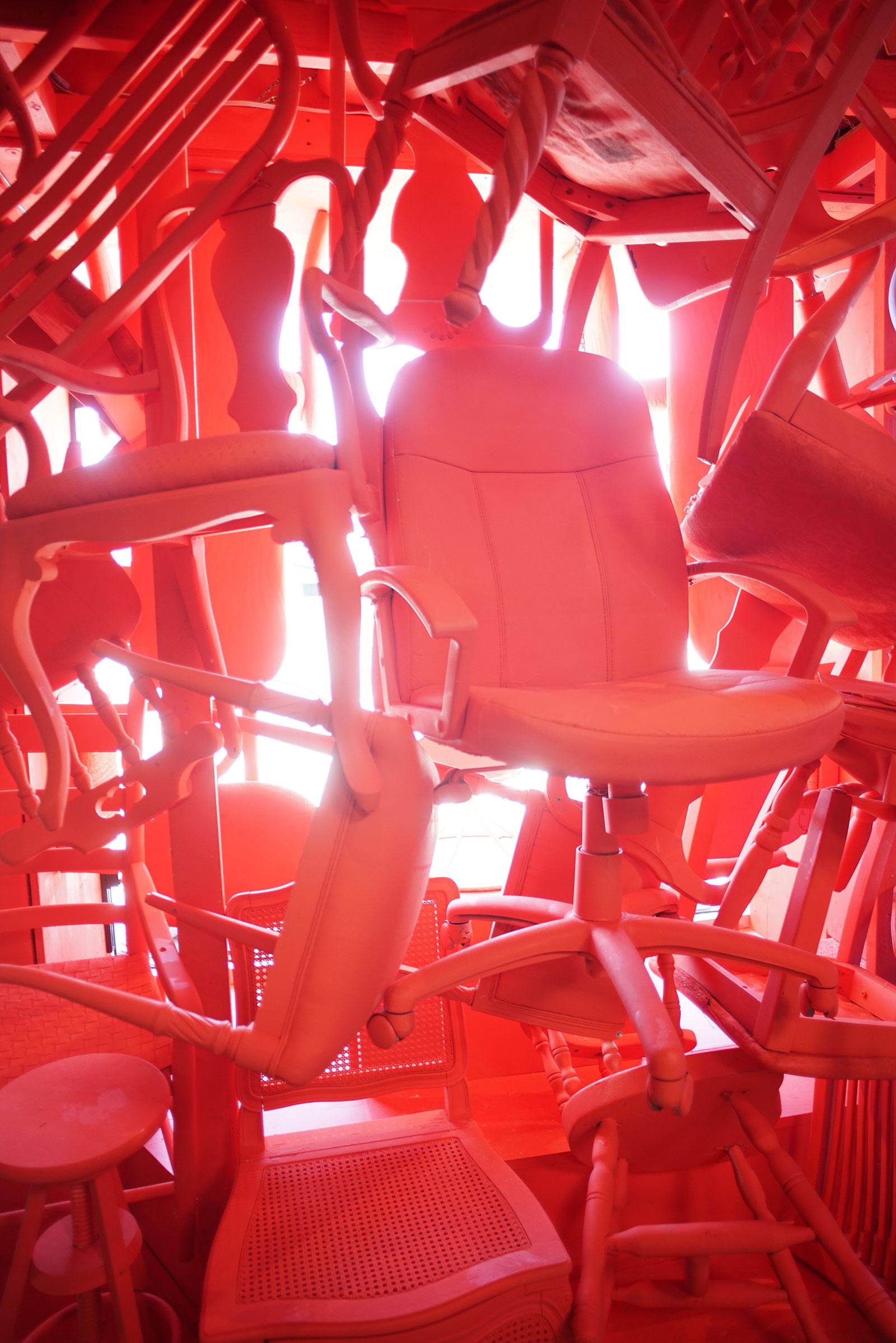 Bijoux d'argent, 1997, 2001