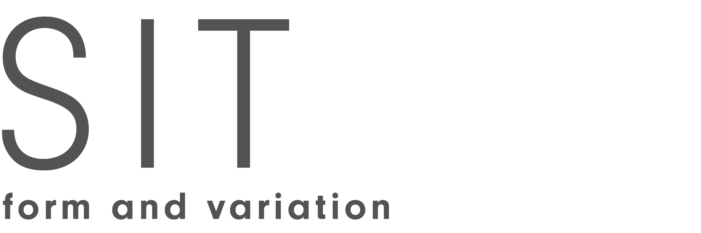 sit_title_03.png