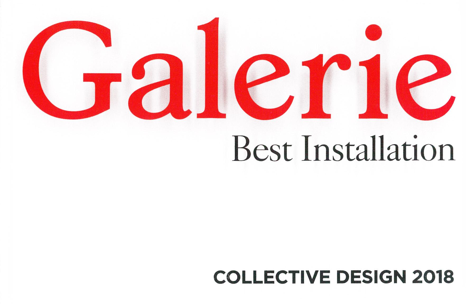 Galerie-Award_b.jpg