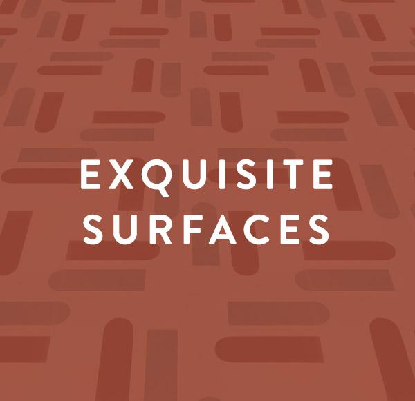 collab_exquisitesurfaces_square.jpg