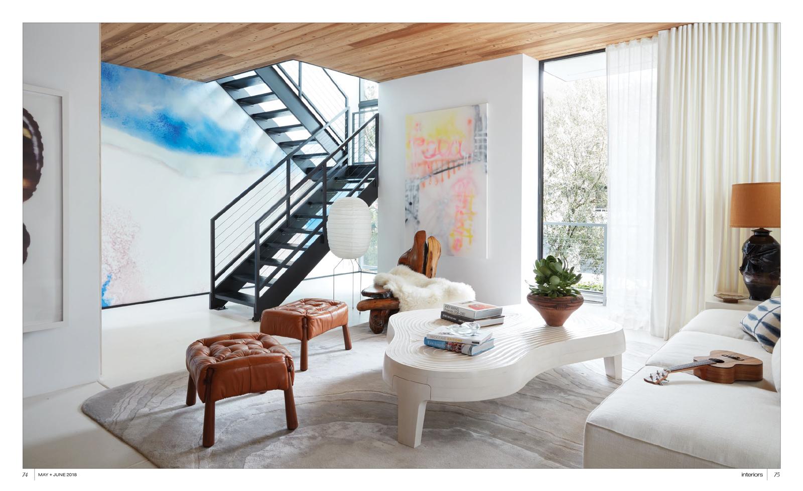 18-05-interiors-p74-75.jpg