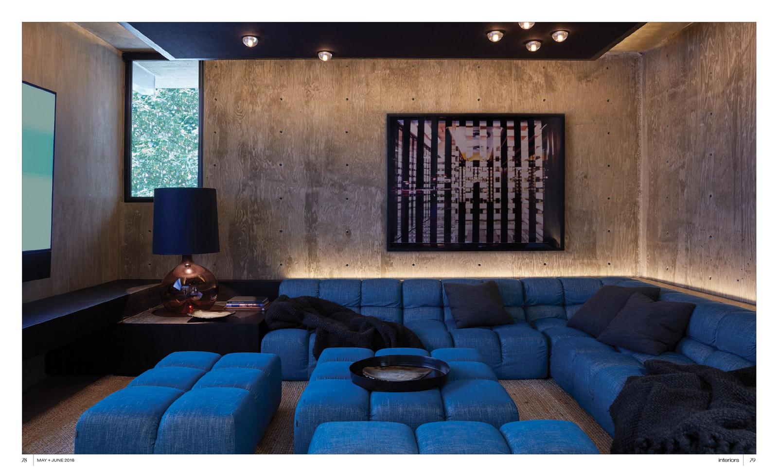18-05-interiors-p78-79.jpg