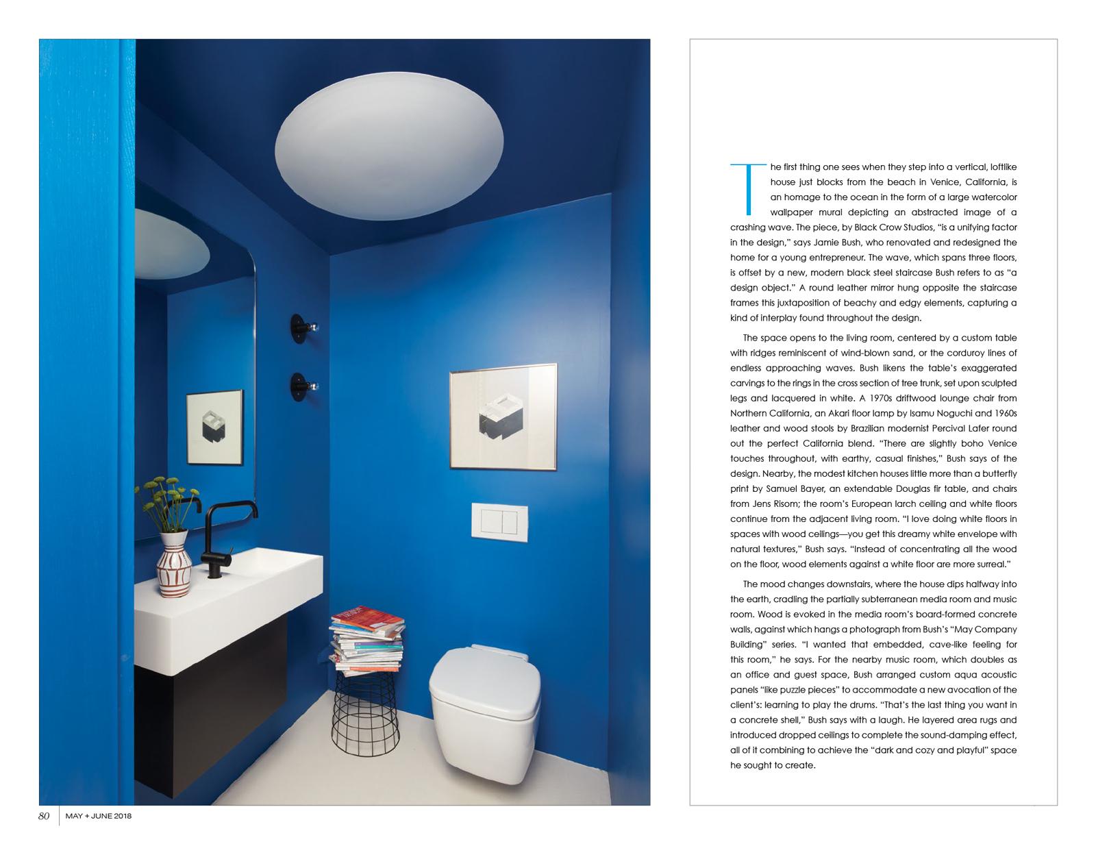 18-05-interiors-p80.jpg