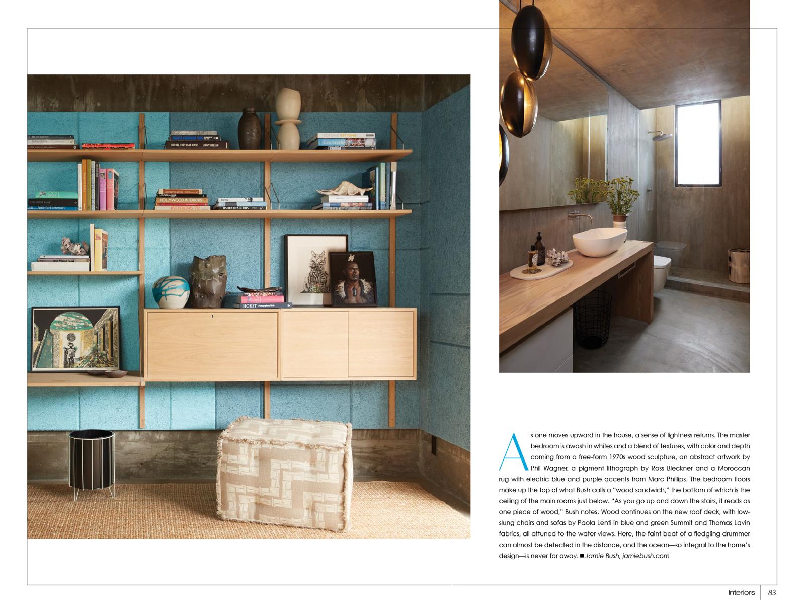 18-05-interiors-p83.jpg