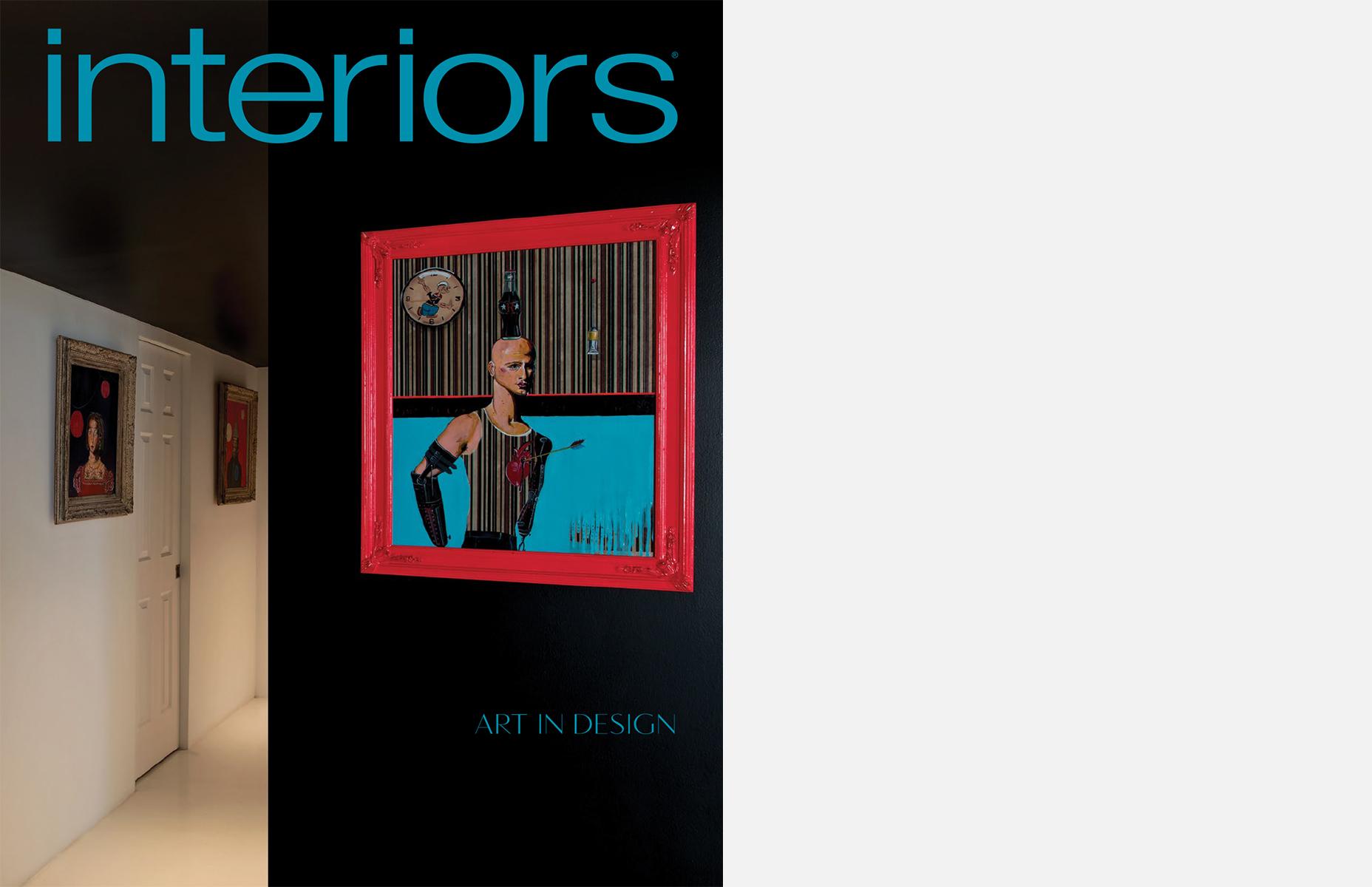 18-05-interiors-cover.jpg