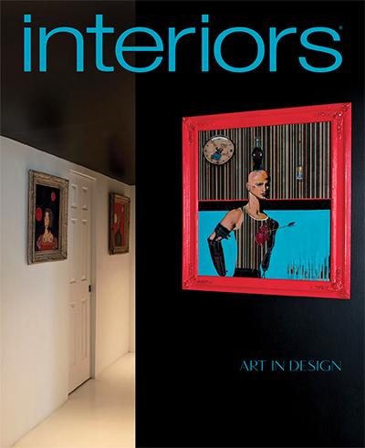 18-05-interiors-thumbnail.jpg