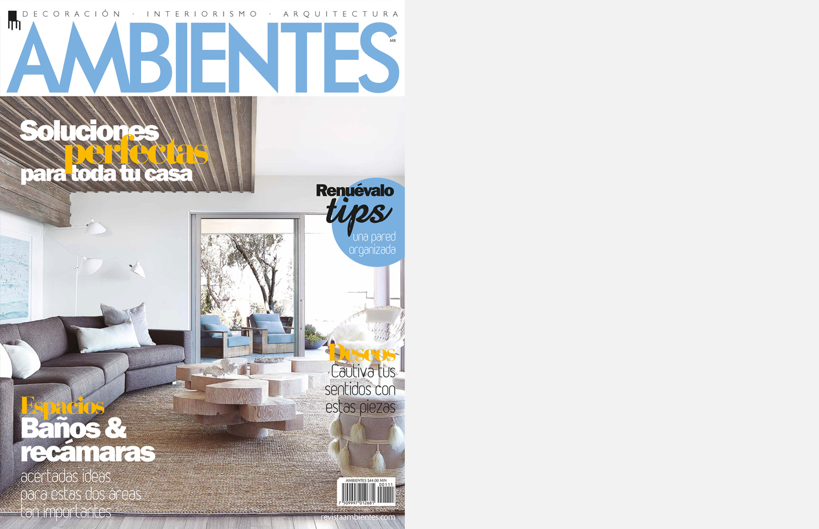 18-05-ambientes-cover.jpg