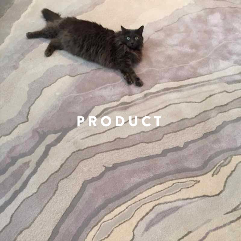 JB-home-titles-products-b.jpg