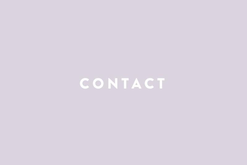 JB-home-titles-contact-b.jpg