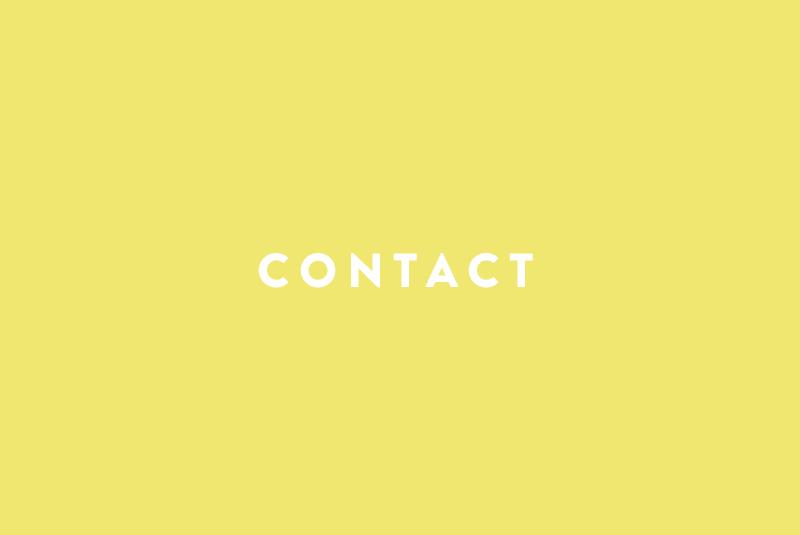 JB-home-titles-contact-a.jpg