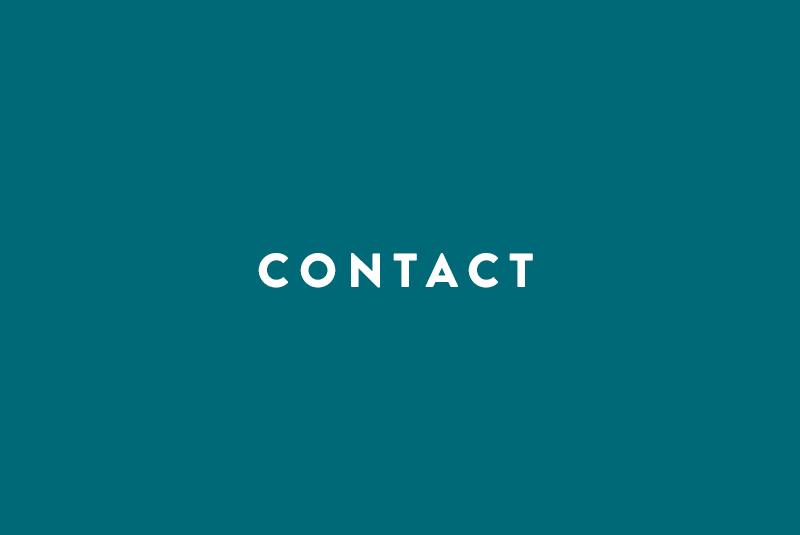 JB-home-titles-contact-c.jpg