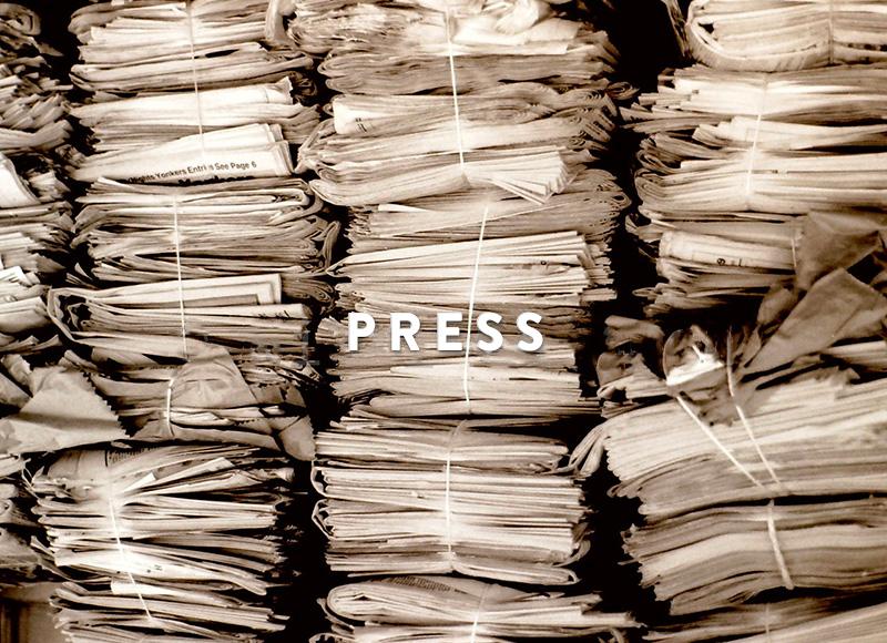 JB-home-titles-press-b.jpg
