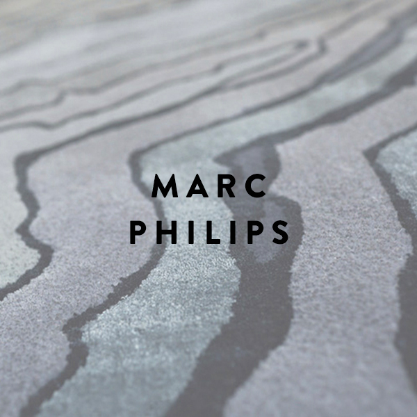 2)-product-marc-philips-square.jpg